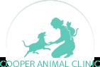 兵庫県西宮市の動物病院クーパー動物病院